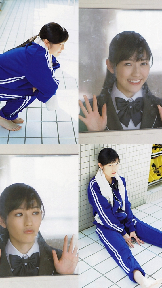 AKB48 渡辺麻友 画像02.jpg
