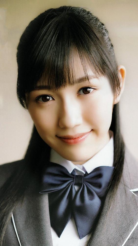 AKB48 渡辺麻友 画像03.jpg