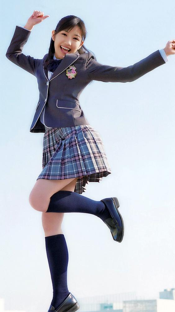 AKB48 渡辺麻友 画像04.jpg