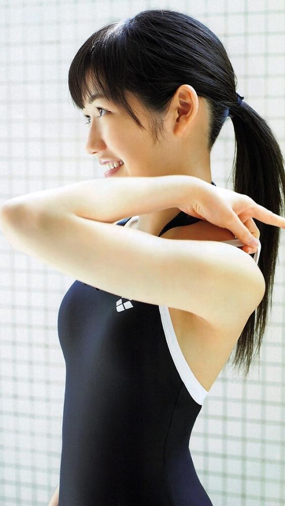 AKB48 渡辺麻友 画像05.jpg
