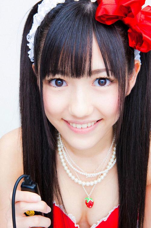 AKB48 渡辺麻友 画像06.jpg