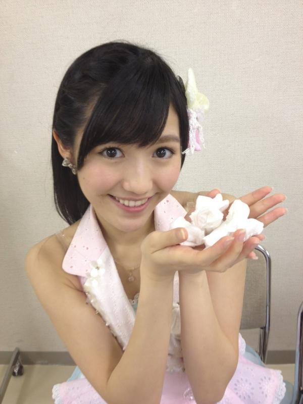 AKB48 渡辺麻友 画像08.jpg