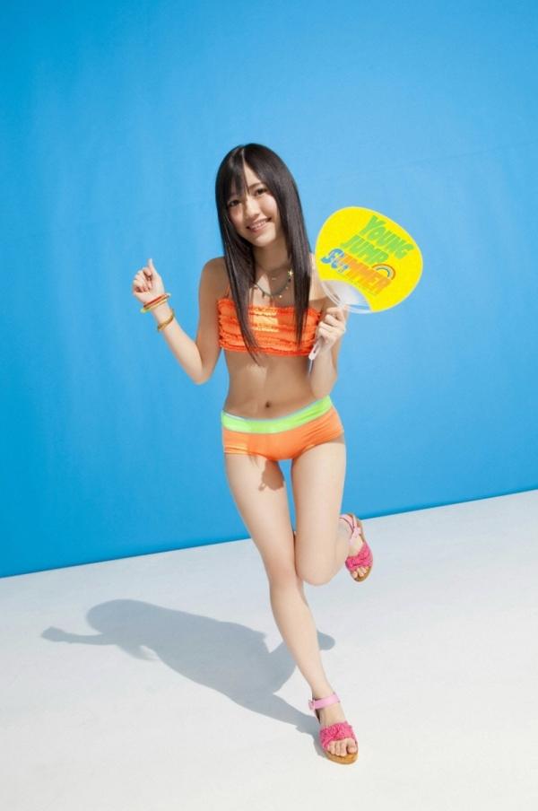 AKB48 渡辺麻友 画像12.jpg
