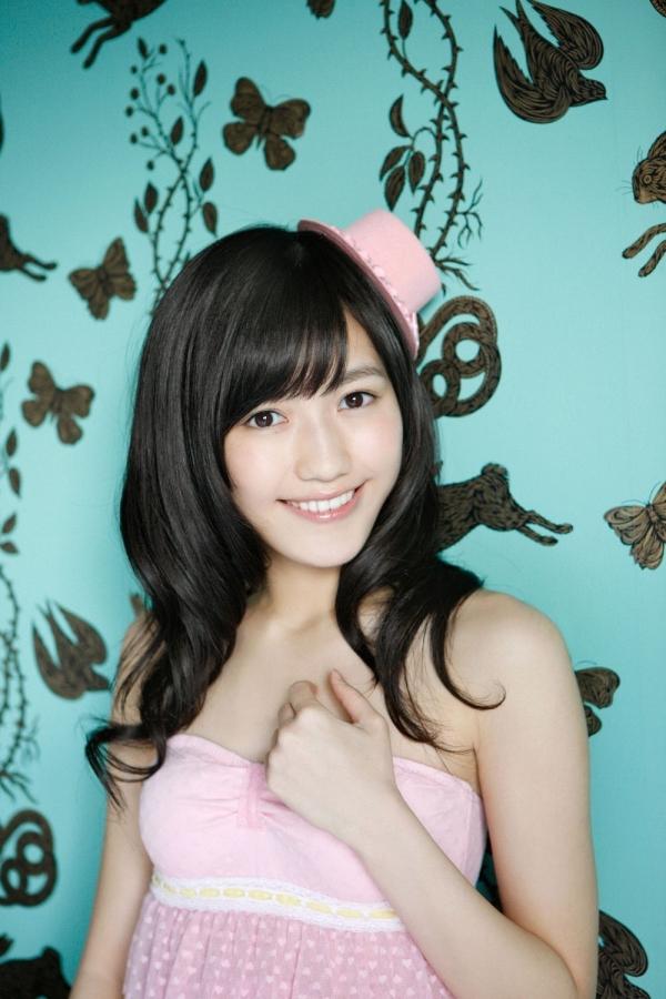 AKB48 渡辺麻友 画像15.jpg