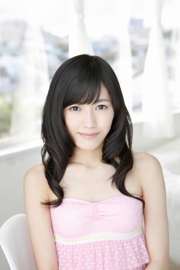 AKB48 渡辺麻友 画像18.jpg