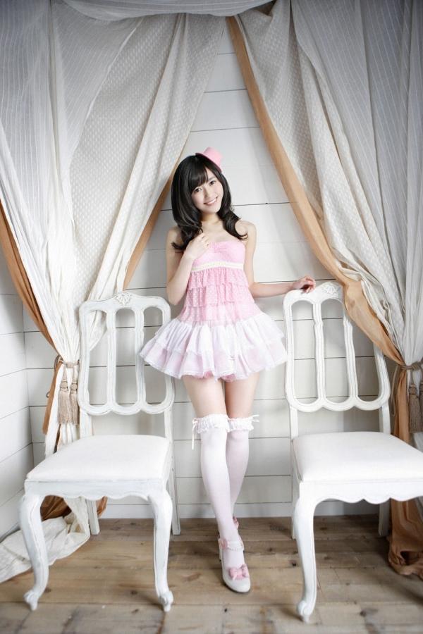 AKB48 渡辺麻友 画像21.jpg