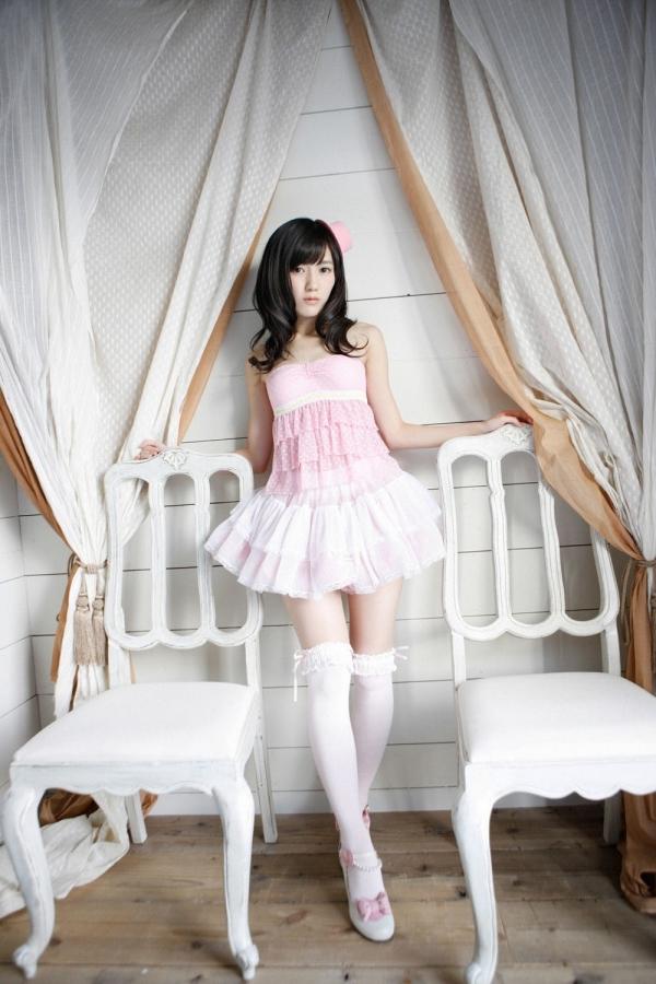 AKB48 渡辺麻友 画像22.jpg
