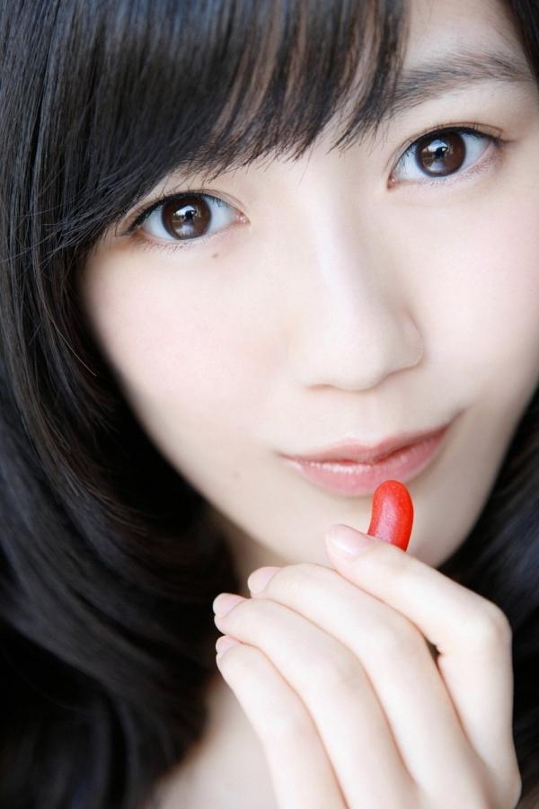 AKB48 渡辺麻友 画像23.jpg