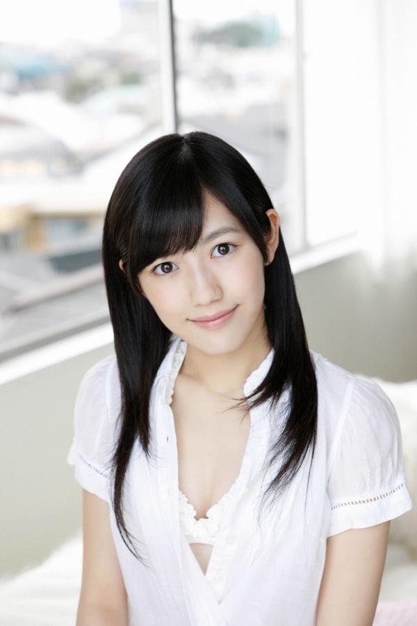 AKB48 渡辺麻友 画像26.jpg