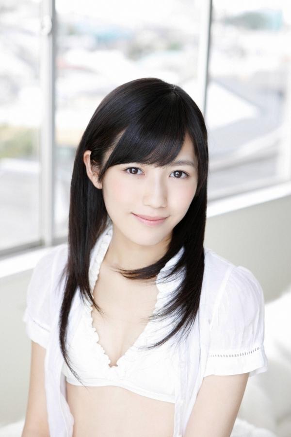 AKB48 渡辺麻友 画像28.jpg