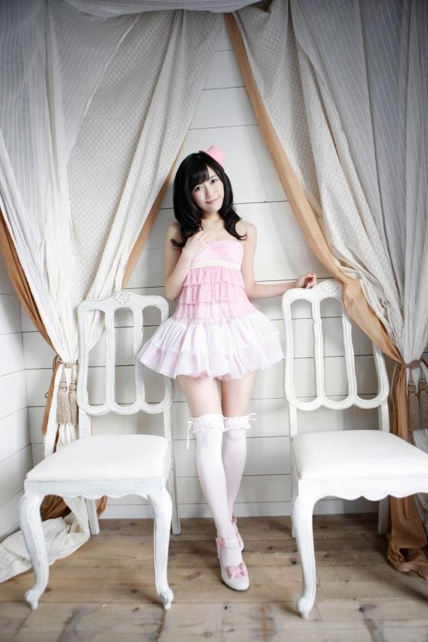 AKB48 渡辺麻友 画像32.jpg