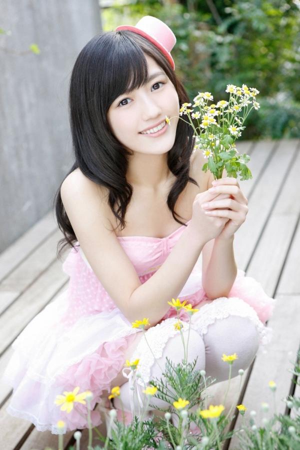 AKB48 渡辺麻友 画像36.jpg