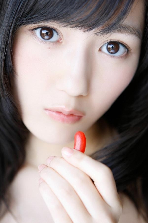 AKB48 渡辺麻友 画像43.jpg