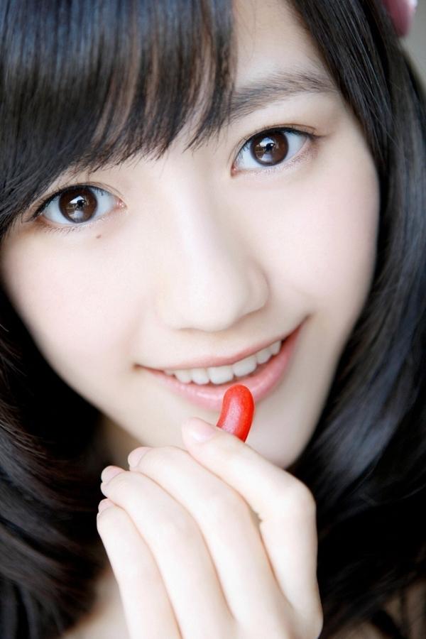 AKB48 渡辺麻友 画像44.jpg