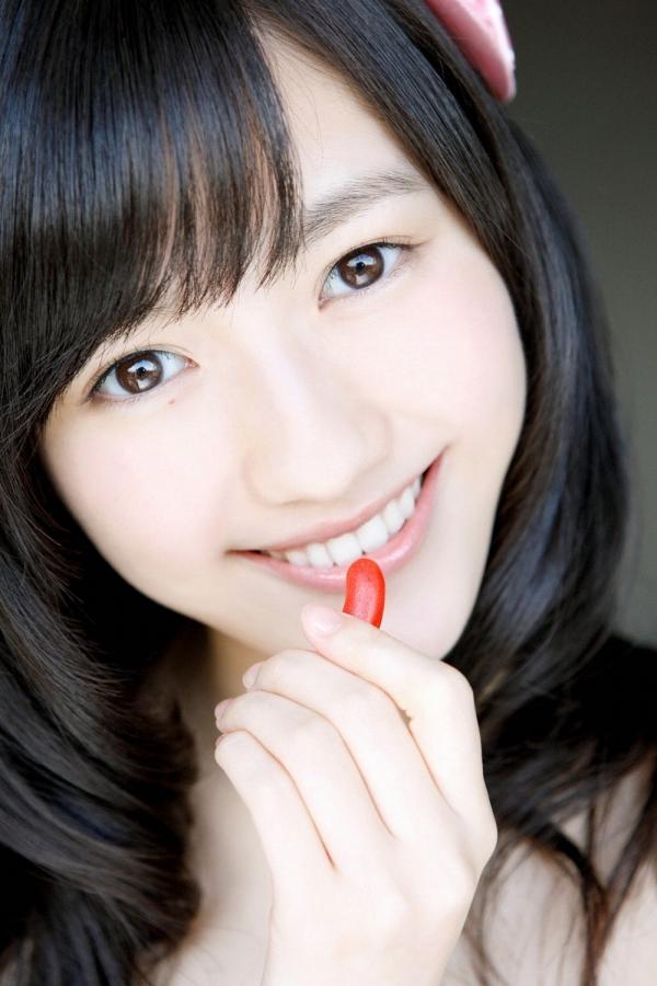 AKB48 渡辺麻友 画像45.jpg