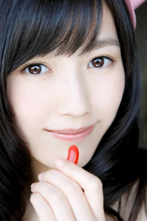 AKB48 渡辺麻友 画像46.jpg