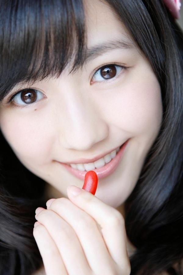 AKB48 渡辺麻友 画像47.jpg