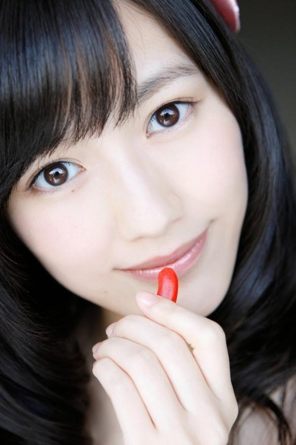 AKB48 渡辺麻友 画像48.jpg