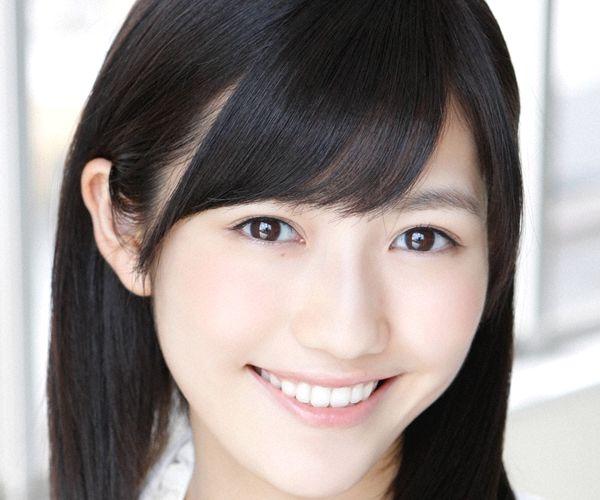 AKB48 渡辺麻友 アイコラヌード画像aa001.jpg