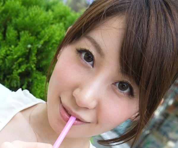 meisachi140617aa001.jpg