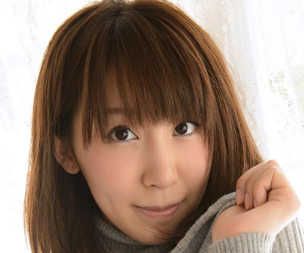 meisachi140617bb001.jpg