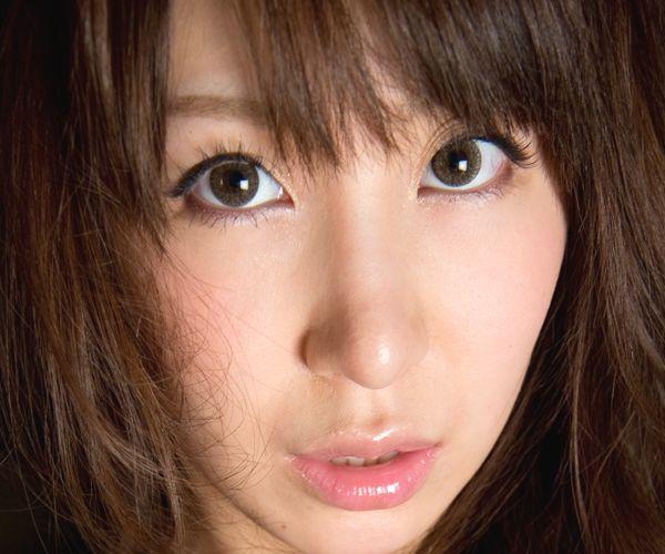 AV女優 知花メイサ エロ画像001.jpg