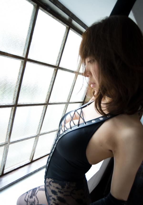 AV女優 知花メイサ エロ画像012.jpg