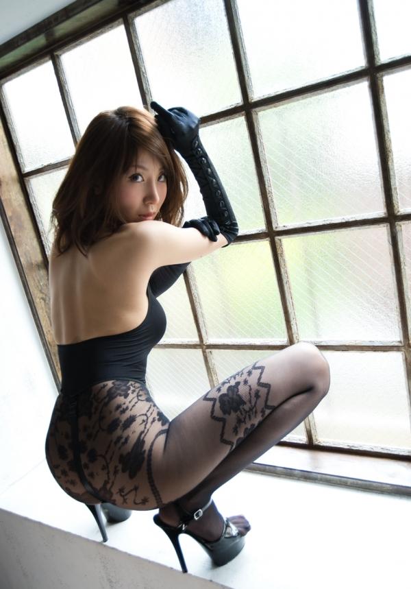 AV女優 知花メイサ エロ画像015.jpg