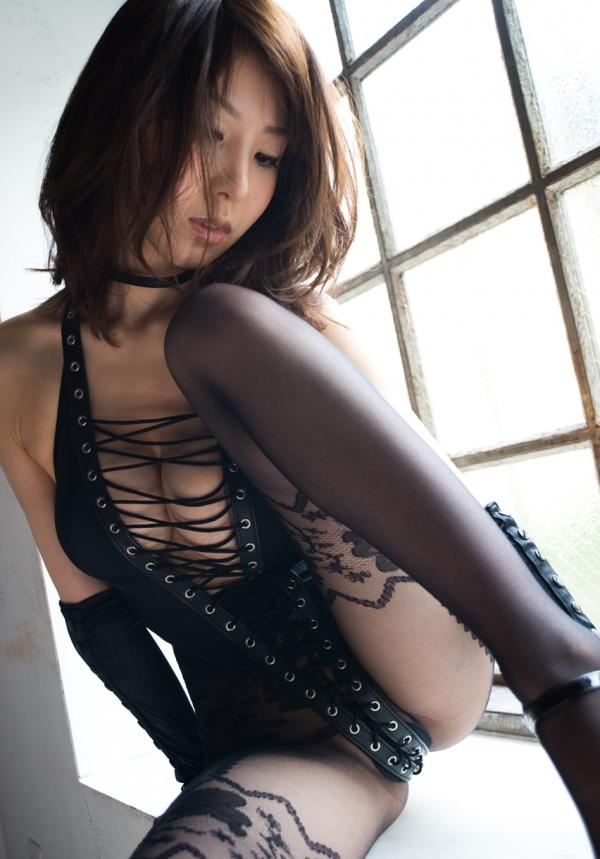 AV女優 知花メイサ エロ画像017.jpg