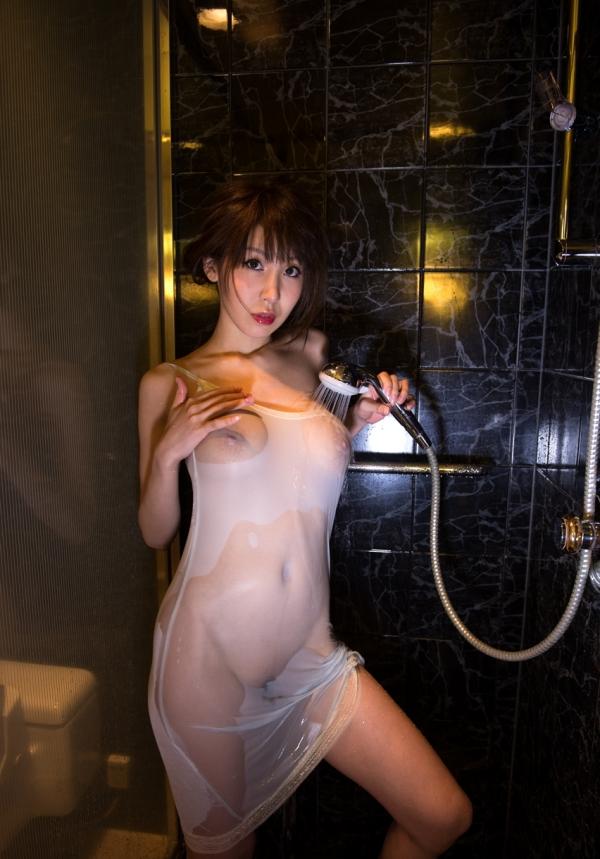 AV女優 知花メイサ エロ画像025.jpg