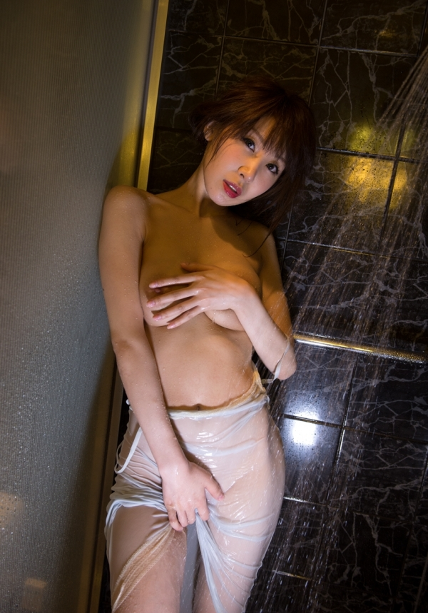 AV女優 知花メイサ エロ画像035.jpg