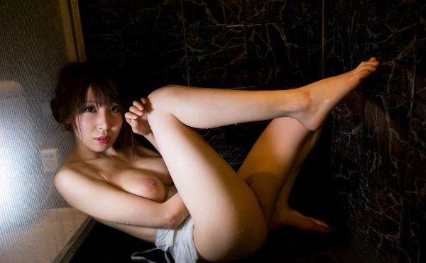AV女優 知花メイサ エロ画像036.jpg