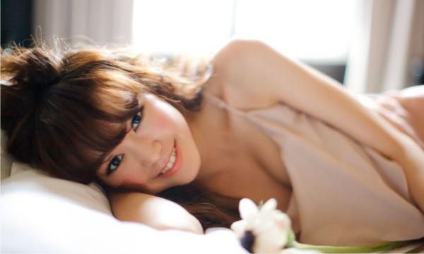 桐谷美玲 水着 画像50.png