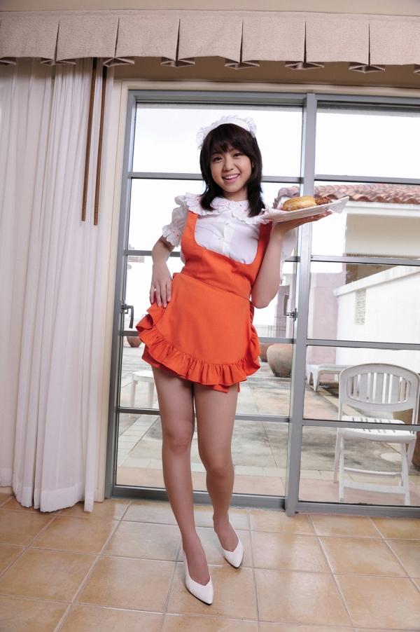 中村静香|グラビアアイドルのコスプレやビキニの巨乳が眩しい水着画像38.jpg