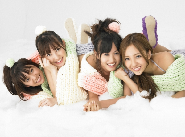AKB48 大島優子 アイコラヌード エロ画像a003.jpg