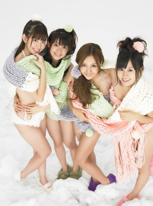 AKB48 大島優子 アイコラヌード エロ画像a006.jpg