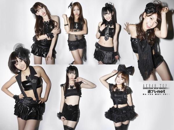 AKB48 大島優子 アイコラヌード エロ画像a008.jpg