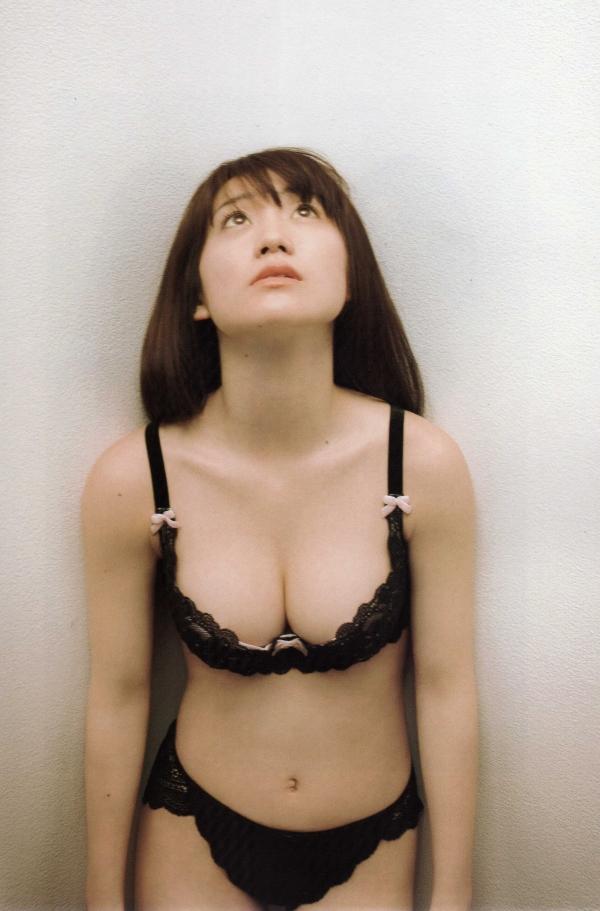 AKB48 大島優子 アイコラヌード エロ画像a018.jpg