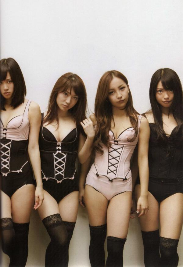 AKB48 大島優子 アイコラヌード エロ画像a019.jpg