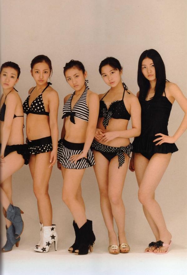 AKB48 大島優子 アイコラヌード エロ画像a020.jpg