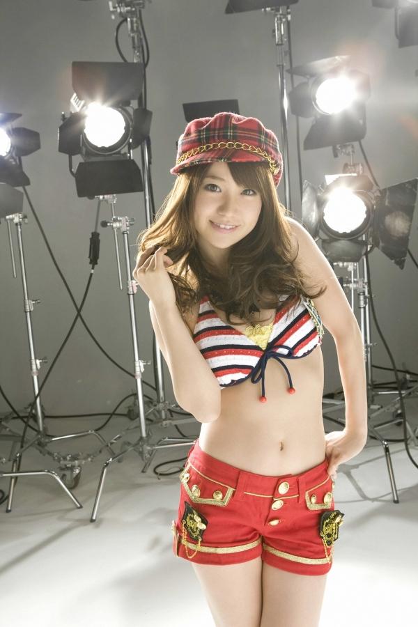 AKB48 大島優子 アイコラヌード エロ画像a024.jpg