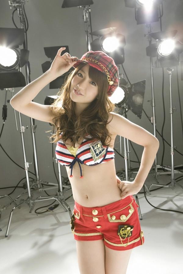 AKB48 大島優子 アイコラヌード エロ画像a025.jpg