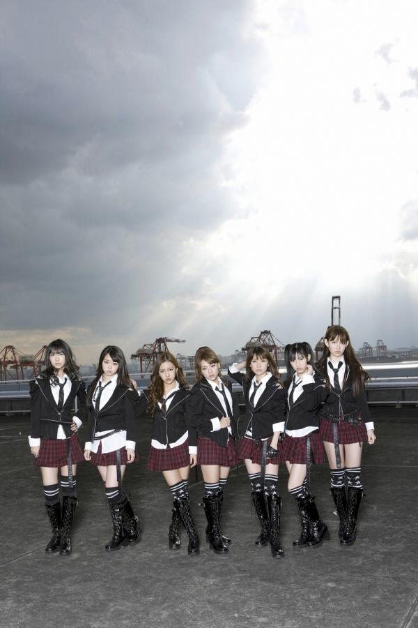 AKB48 大島優子 アイコラヌード エロ画像a026.jpg