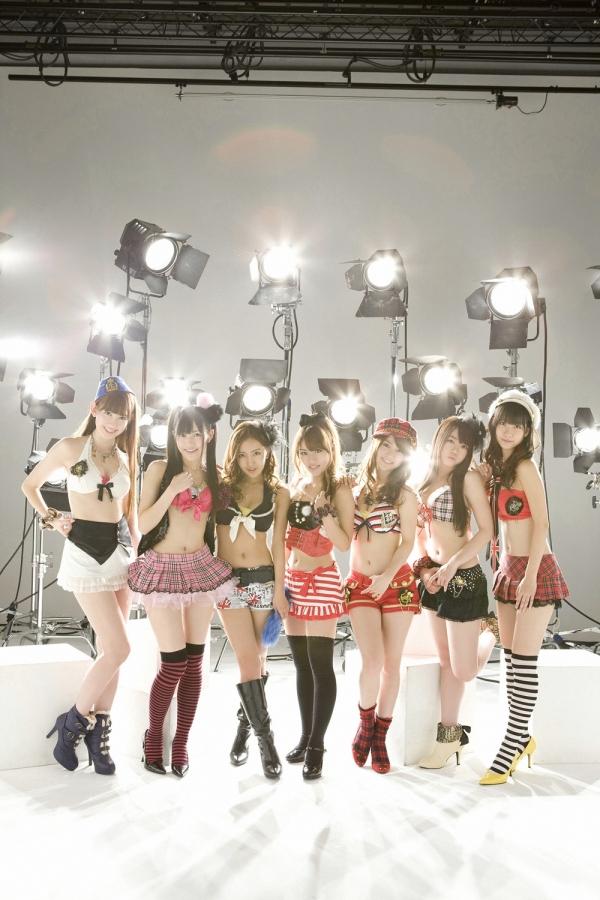 AKB48 大島優子 アイコラヌード エロ画像a027.jpg