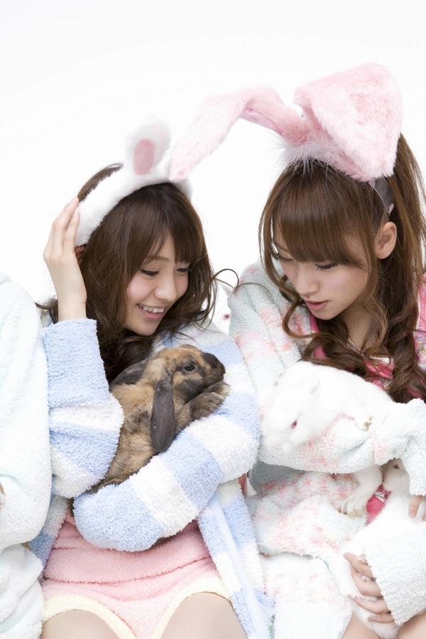AKB48 大島優子 アイコラヌード エロ画像a031.jpg
