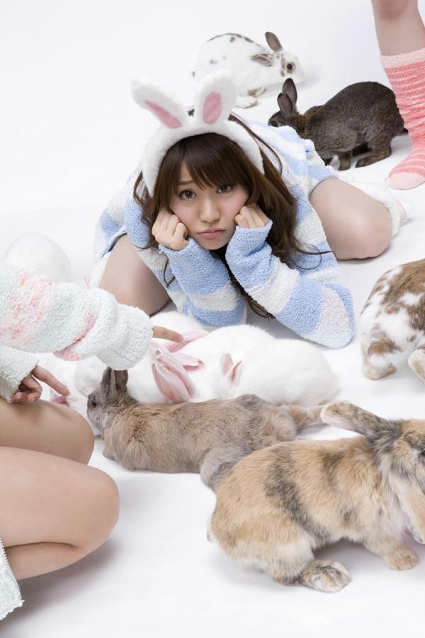 AKB48 大島優子 アイコラヌード エロ画像a032.jpg