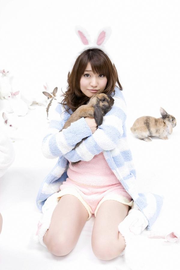 AKB48 大島優子 アイコラヌード エロ画像a033.jpg