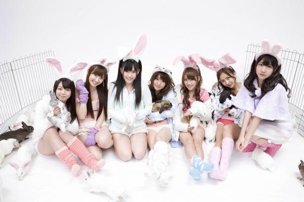 AKB48 大島優子 アイコラヌード エロ画像a034.jpg