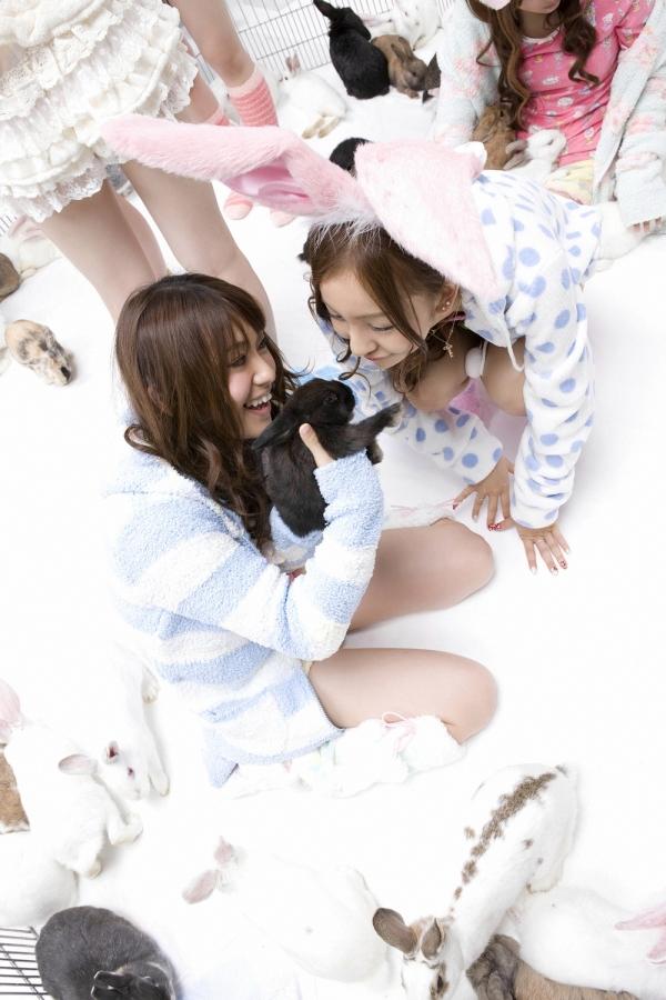AKB48 大島優子 アイコラヌード エロ画像a035.jpg