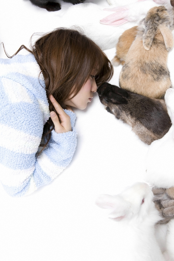 AKB48 大島優子 アイコラヌード エロ画像a036.jpg